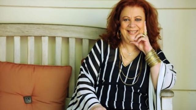 Cantora Beth Carvalho faleceu aos 72 anos