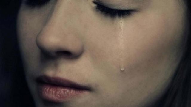 Mulher passa mal em 'Vingadores: Ultimato' e precisa ser internada na China