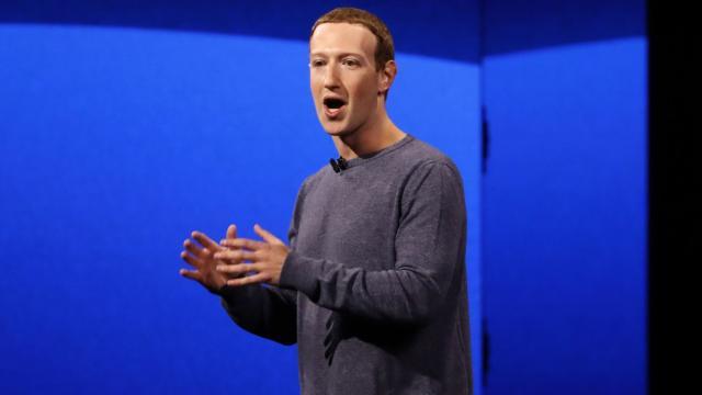Mark Zuckerberg anuncia maior integração entre Facebook, Instagram e WhatsApp