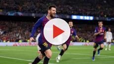 Ligue des Champions : Tottenham chute contre l'Ajax, les Reds coulent à Barcelone