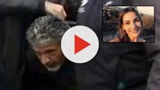 Bernardo Montoya ve como es admitida a trámite su petición de libertad