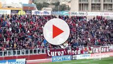 Serie C, Trapani: l'esonero di Raffaele Rubino, i tifosi dalla parte del ds