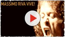 Massimo Riva, è uscita la biografia del chitarrista storico di Vasco Rossi