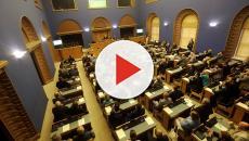 La llegada de la ultraderecha al poder en Estonia incluye escándalos y racismo