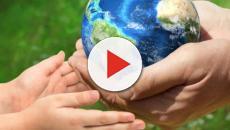 L'écocide : le défi de notre siècle au cœur de tous les débats