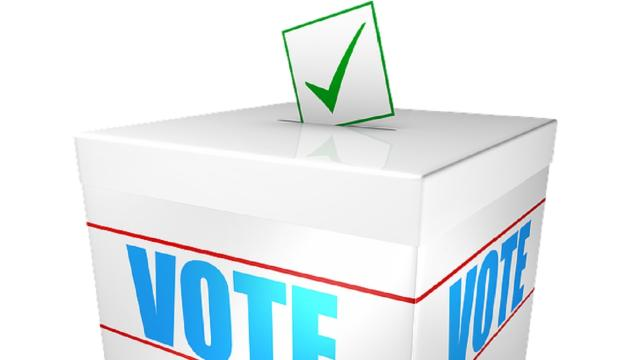 Elezioni Europee: un sito può dire scientificamente a chi si è affini