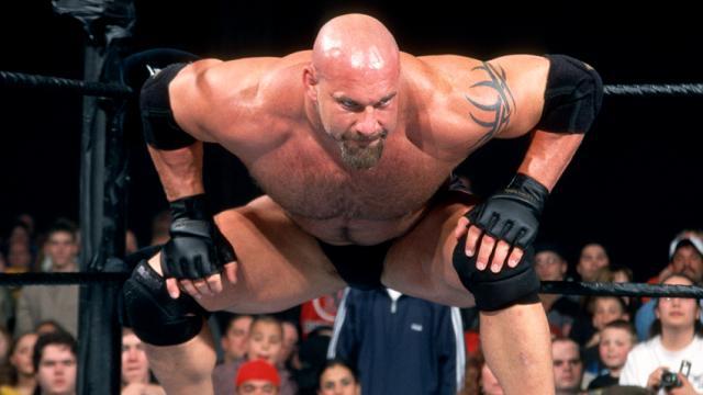 WWE returns to Saudi Arabia in June with Goldberg, Brock Lesnar, Undertaker in tow