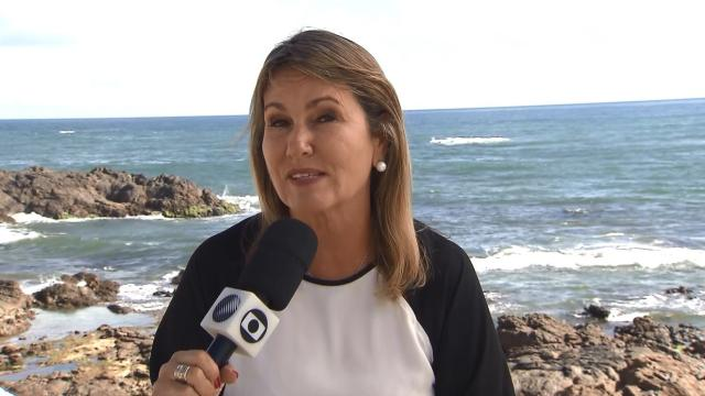 Derrota para Record, faz afiliada da Globo na Bahia demitir mais de 10 funcionários