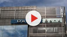 Supervisors ignored Russian warnings over money laundering at Danske