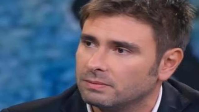 Alessandro Di Battista rompe il silenzio: 'pronto a candidarmi tra 4 anni o prima'