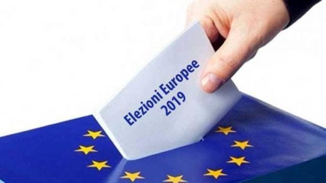 Sondaggi elettorali Europee: Lega vola, M5S leggermente sopra il PD