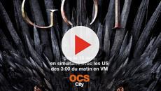 Game of Thrones : un livre surprise et le tournage d'un épisode préquel sont prévus