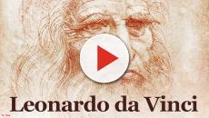 Leonardo da Vinci foi grande propulsor do Renascimento e da Modernidade
