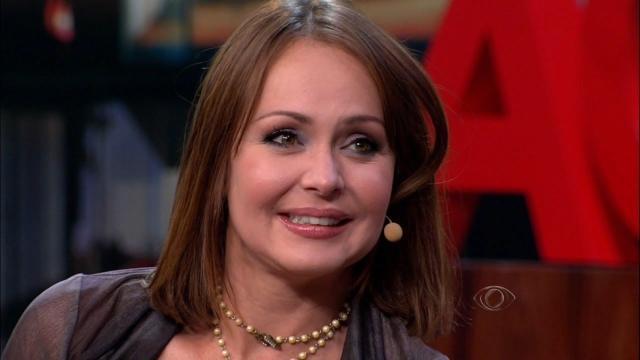 5 atores da novela mexicana 'A Dona' nove anos depois