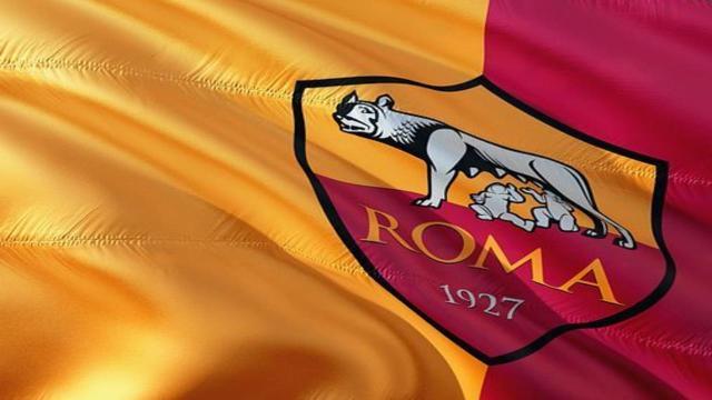 Calciomercato Roma: per la panchina si pensa a Conte, ma c'è anche l'idea Mourinho