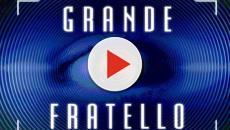 GF16: Ivana da della falsa a Valentina