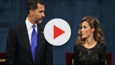 Felipe VI y Letizia pasarían por una grave crisis que podría acabar en divorcio