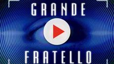 'GF16': la Vignali offende Soleil, Malgioglio, 'Fossi in lei andrei dal mio avvocato'
