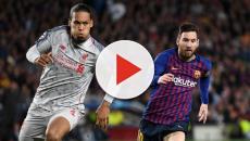 Ligue des Champions : Liverpool reçoit le Barça pour tenter une 'remontada'