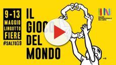 Molti intellettuali hanno annunciato che boicotteranno il Salone del Libro di Torino