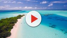 Vacanze estive: le 10 mete paradisiache da visitare