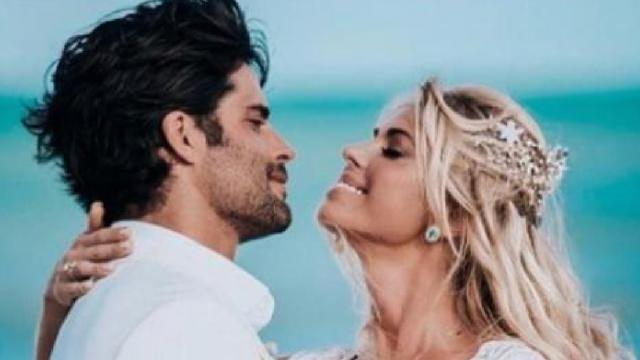 Marido de Caroline Bittencourt, será indiciado pela morte da modelo