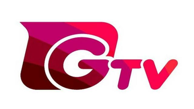 GTV live cricket streaming Bangladesh vs West Indies vs Ireland Tri-series