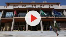 VOX pide Ayuntamiento de Córdoba que rompa con el club de fútbol local por sus impagos