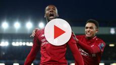 Ligue des Champions : Les Reds humilient Barcelone et foncent en finale