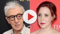 Woody Allen cae en desgracia y 'Un día lluvioso en Nueva York' es aislada por Amazon