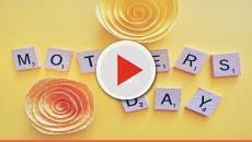 Auguri per la Festa della Mamma: frasi originali da dedicare