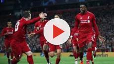 Les magnifiques Unes de presse sur le miracle des Reds