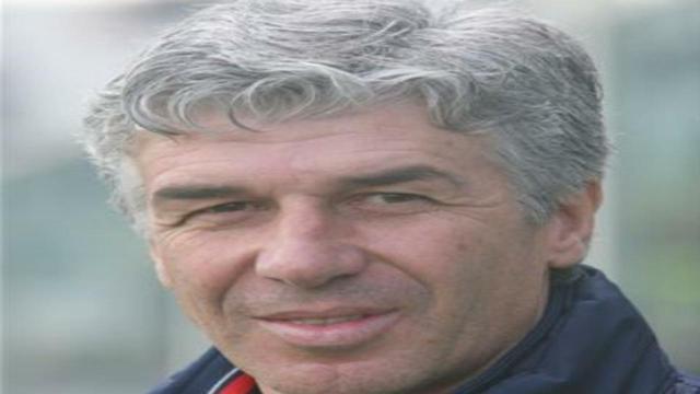 Gasperini ai tifosi del Genoa: 'Nostro legame sempre stato forte'