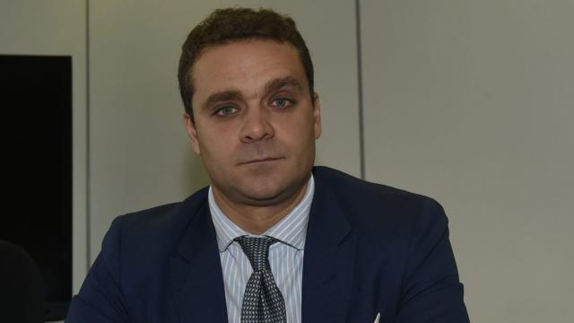 Agorà, Pietro Tatarella non si presenta in studio: arrestato per presunte tangenti