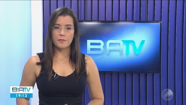 Jornalista demitida de afiliada da Globo na Bahia xinga Jair Bolsonaro