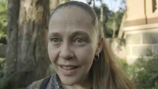 'O Sétimo Guardião': Judith revela que matou os guardiões