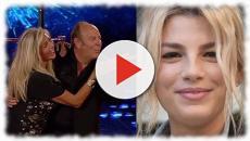 Amici, 7^ puntata: Mara Venier, Emma Marrone e Gerry Scotti in giuria