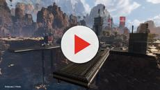 'Apex Legends': The game's available in China, players worry about cheating