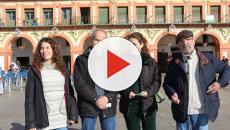 Arranca la campaña a las municipales en Córdoba sin 'Ganemos en común'