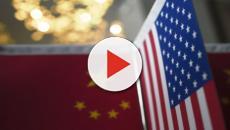 Guerra dei dazi, Trump minaccia la Cina di aumentare le imposte sulle importazioni