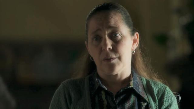 Em 'O Sétimo Guardião', Judith assume que é a serial killer e diz porque matou