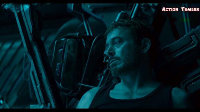 Spoilers: Black Widow and Captain America, Natasha and Steve together