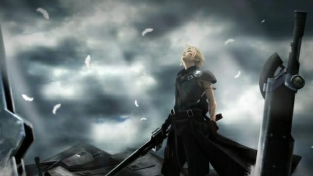 Final Fantasy 7 Remake : De nouvelles révélations sur le jeu en 2019