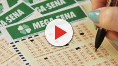 Mega-Sena acumula e próximo sorteio pagará premio recorde de R$ 275 milhões