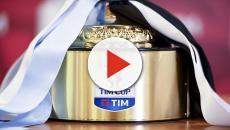 Lazio - Atalanta: finale di Coppa Italia su Rai 1 e in streaming su RaiPlay mercoledì