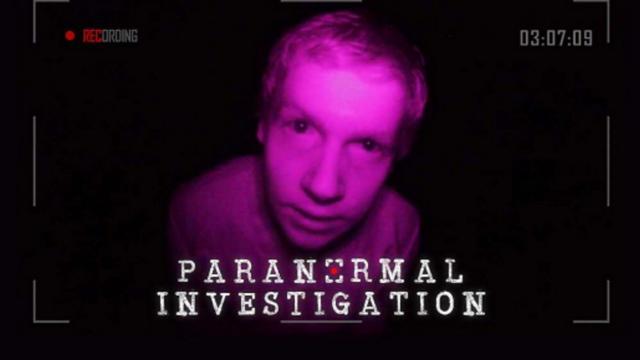Paranormal investigation : le film de Netflix qui fait un carton en France