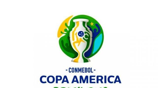 Copa América 2019: organização revela pontos físicos nas cidades-sede