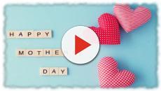 Festa della mamma, frasi dolci da inviare per sms, WhatsApp e Facebook