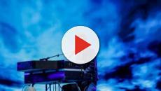 Eurovision 2019: en un día plagado de fallos deslumbran Países Bajos y Azerbaiyán