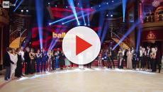 Ballando con le stelle, riassunto puntata 11 maggio: eliminati i Sampaio